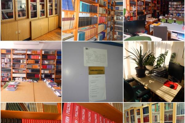 biblioteka13BEFC195-7EB7-5214-EFCF-489ABC21415F.jpg