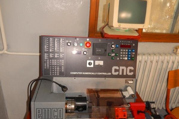 dscn8193868CE76F-2DCF-612C-4E03-70A4E060584B.jpg
