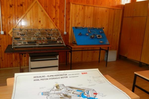 kabinet-hidraulike-i-pneumetike06C4B99DCD-73BC-CF59-4798-B5CBDC279E6D.jpg