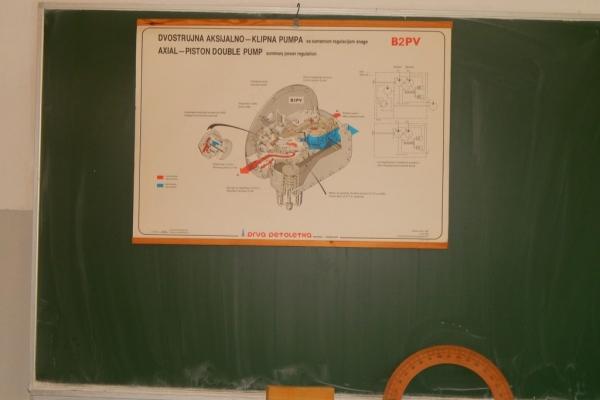 kabinet-hidraulike-i-pneumetike104FA47E79-1CC8-A5B0-F637-0583D4886DB4.jpg