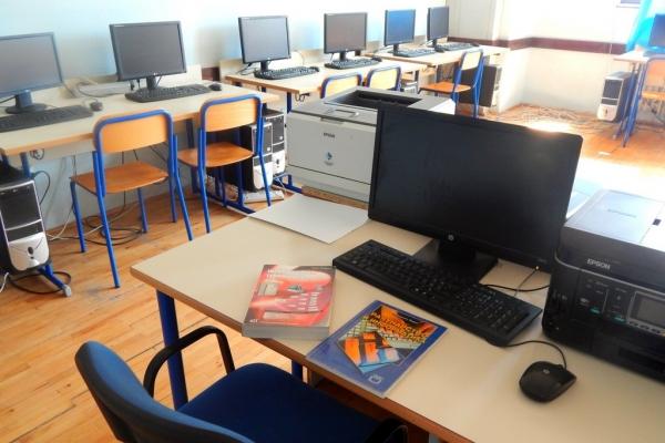kabinet-informatike4574DEA86-5DB9-5504-5DB7-7F8FFC1F1CDB.jpg